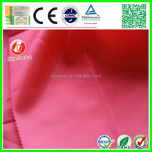 wholesale kinds of free fabric catalogs for shirt in China