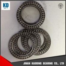 high quality IKO needle roller bearing AXK 4565 for hot sale