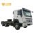 Factory Price Hot Sale sinotruk howo hot sale 6x4 tractor trailer trucks low price sale