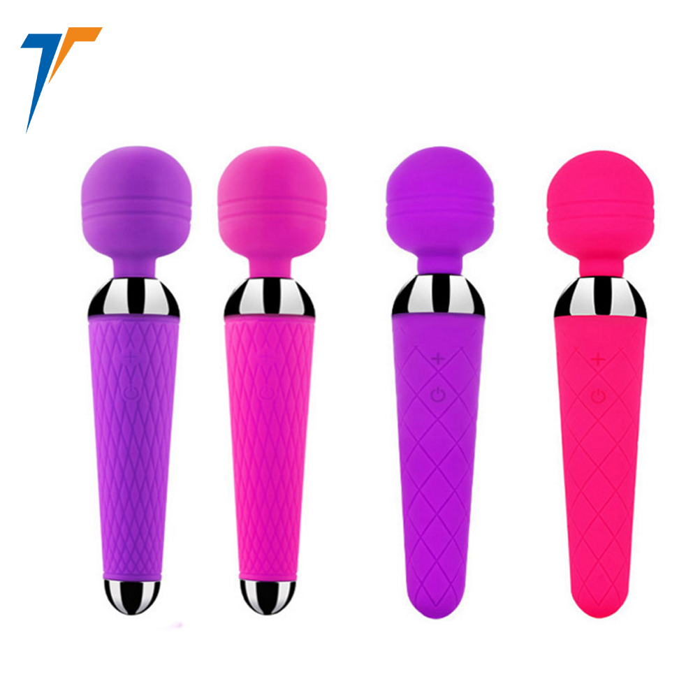 rechargeable adult dildo sex toys suction vibrator