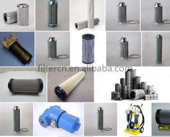 NEW PR3256 Parker filter PR3257 oil filter PR3258 hydraulic filter ELEMENT PR3259