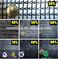 high quality shade net for greenhouse