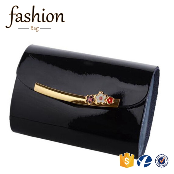 CR Hot Fashion Women 60 Card Slots Credit Card Holder Leather Business Card Cases