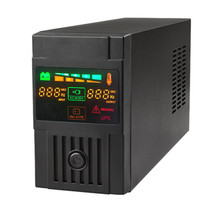 Top 10 high quality OEM mini line interactive ups 650 va for wifi router