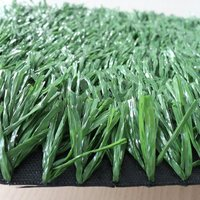Interlocking Sport Court Tiles Outdoor Grass