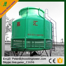 2016 Hot Selling Low Price Water Cooling Tower