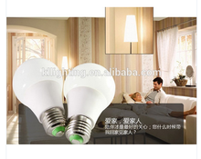High Efficiency indoor lamp LED Globe Light LED spot light