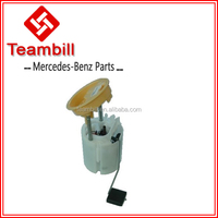 For Mercedes benz diesel fuel pump w211 2114702994