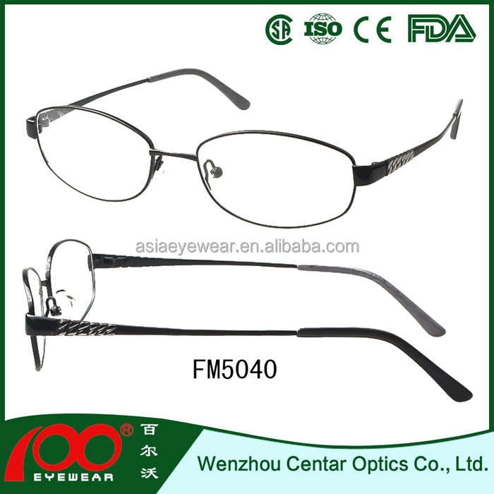 Eyeglass Frame Companies : Eyeglass Frames Manufacturers,Frames Eyewear For Men,New ...