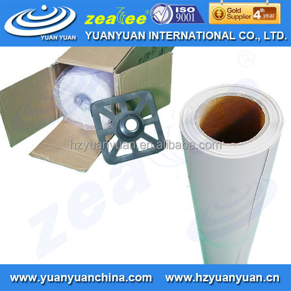 OWV-1614,Best Sale One Way Vision Protective Plastic Film