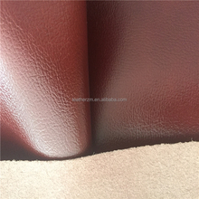Do you want to find the best PU microfiber leather?High quality Pu Microfiber leather for sofa
