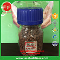 Free Sample Good Quality Fertilizer Ammonium Sulphate