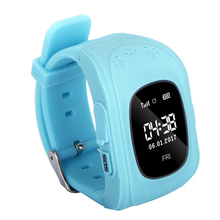 Amazon TOP Hot Sale GPS <strong>Smart</strong> <strong>Watch</strong> Kids Q50 Call Location kids <strong>Smart</strong> <strong>Watch</strong>