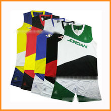 2013 Runtowell basketball shorts design / youth basketball uniforms wholesale / cheap basketball shorts