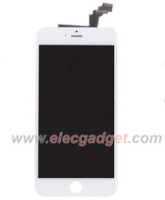 Hot sale Display Lcd for iPhone 6 plus touch screen display,display lcd for iphone 6 plus 5.5