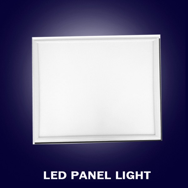 Factory price casio g-shock led panel light price led 600x600 ceiling panel light