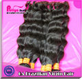 5A Grade Brazilian hair wholesale virgin hair the super- photo effects of on-line