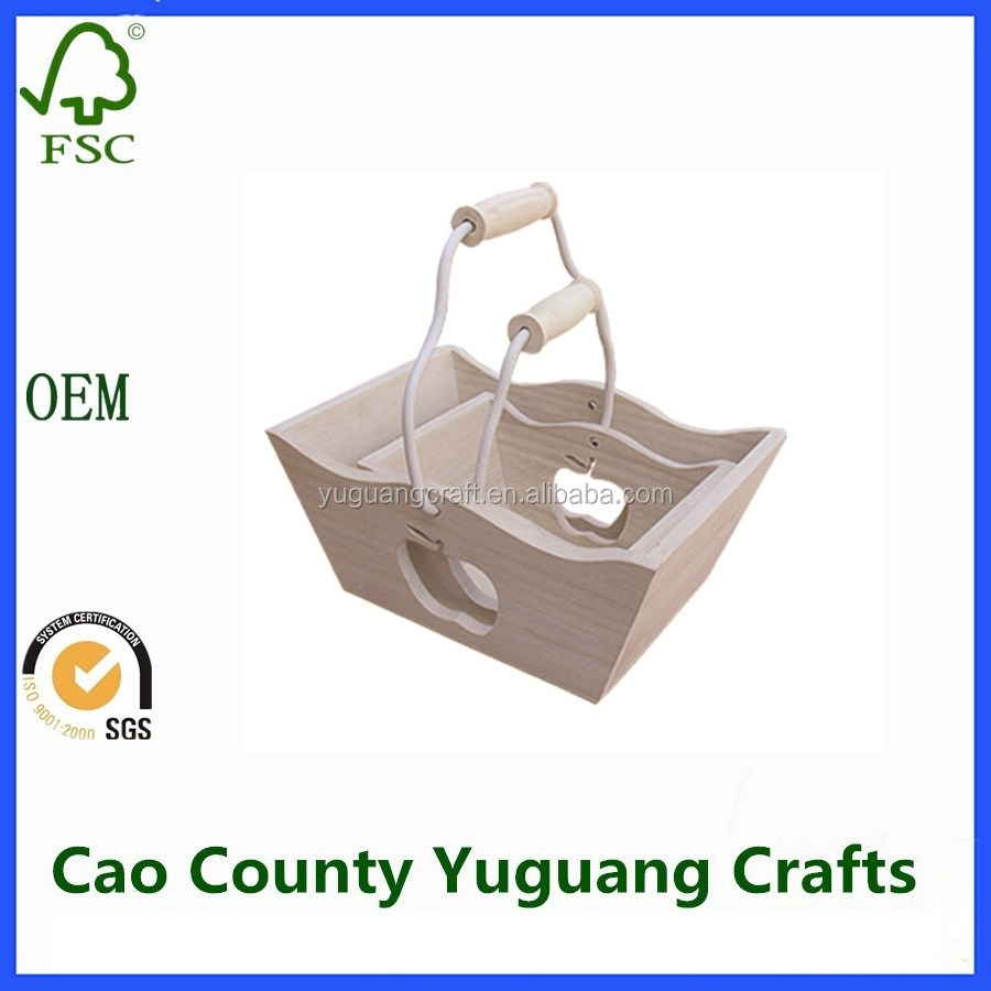wooden fruit basket wooden fruit cases ahsap meyve sepeti ahsap meyve kasalari