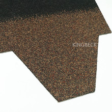 asphalt shingles philippines tiles roofing