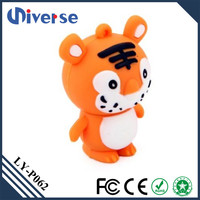 Hot Design Cute Usb Flash Drive Sex Pen Drive 32Gb 64Gb Usb Flash Drive