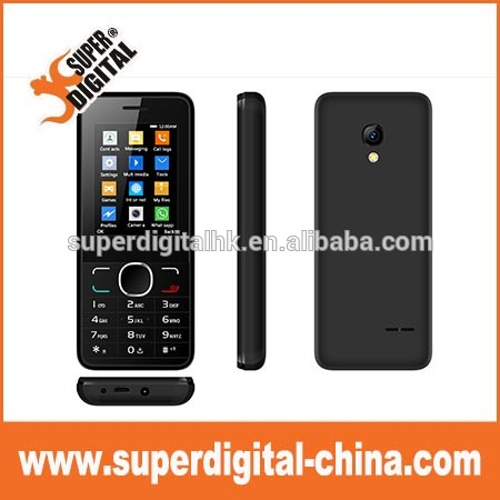 Top Quality wholesale blu cell phones for