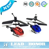 Best price LH-1310 mini rc helicopter toys 2ch infrared control helicopter for OEM/ODM promotional Gift