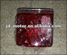 rear light for Genesis GXT200