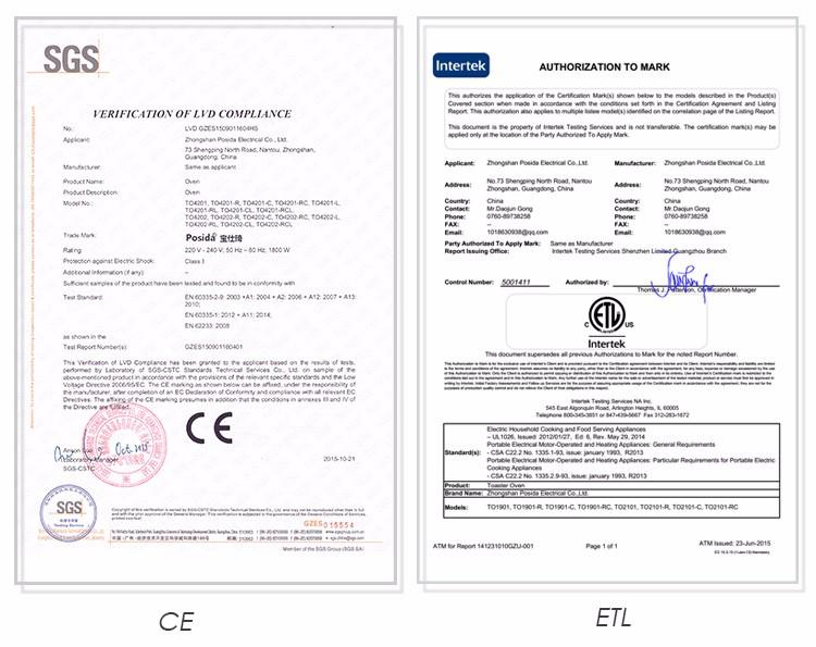 Posida Certificate 2.jpg