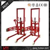 Manual Clamp Hand Operated Drum Lift Drum Lifting Equipment