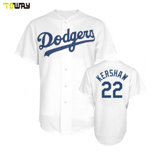custom dry fit baseball jersey with embroidery