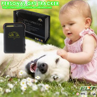 tk102 gps tracker type mini gps chip for dog