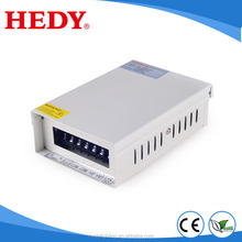 High quality computer lcd tv smps 12V single output supply with low price