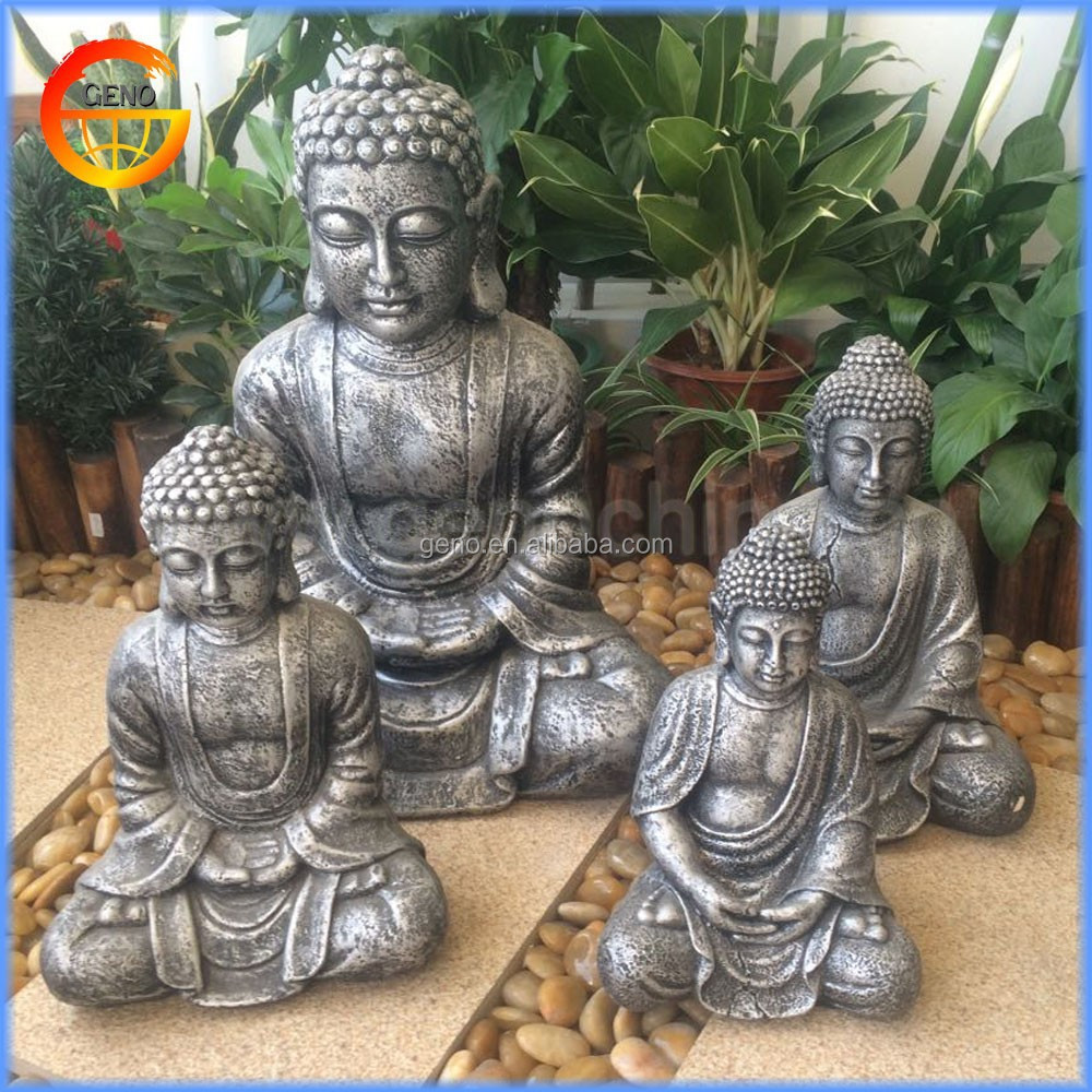 2016 antique marble statues buddha for sale
