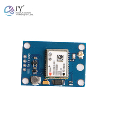 China Supplier PCB Design For Mini GPS Tracker PCB Circuit Board