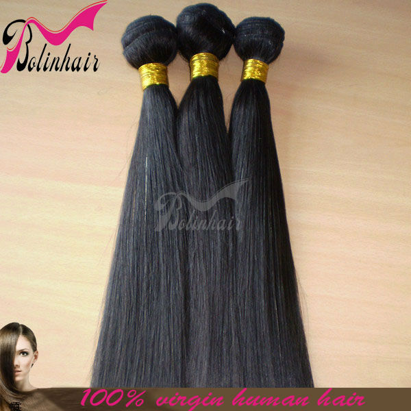 Qingdao Best Selling Ponytail Hair Extension For Black Women