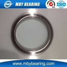 Alibaba china manufacturer thin wall ball bearing 16044