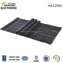 Hot New Products Custom Made Wool Scarf Square