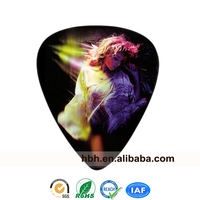 customized guitar pick 2015,music instrument pictures