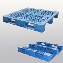 factory prices heavy duty large plastic pallets 1200 x 1200