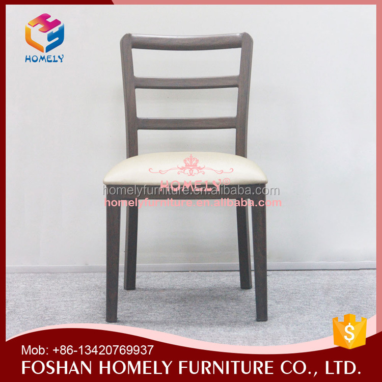 dinning chair luxury dining room furniture buy luxury direct buy dining room furniture ashley furniture dining