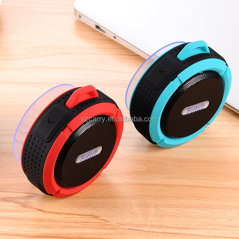 Computer accessories cheap speakers electronic gift speakers latest bluetooth speaker