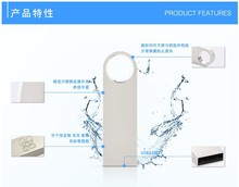 Guangzhou Wholesale Factory Price Cheap USB flash drive with logo