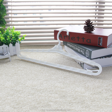 Taizhou Hengming pp wholesale household extended body towel clothes hanger