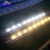 2018 China professional manufacturer and cheap outdoor led bar strip 3528/5050 rigid light