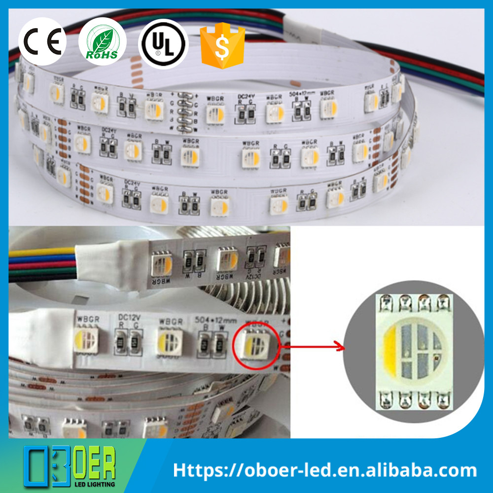 Hot sales led strip 3030 5050 rgb led strip digital,CE&ROHS LED Strip