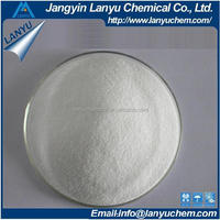 fungicide Ametryn 40% WP on sale pesticide, agrochemical