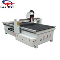 1325 4 axis cnc router engraver machine with rotatable spindle