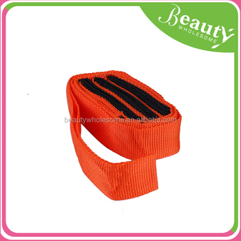 AD343 Factory new Mover Easier Conveying Belt Orange Moving Straps Rope