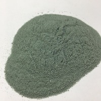 Environment High Grade China Polythylene Wax