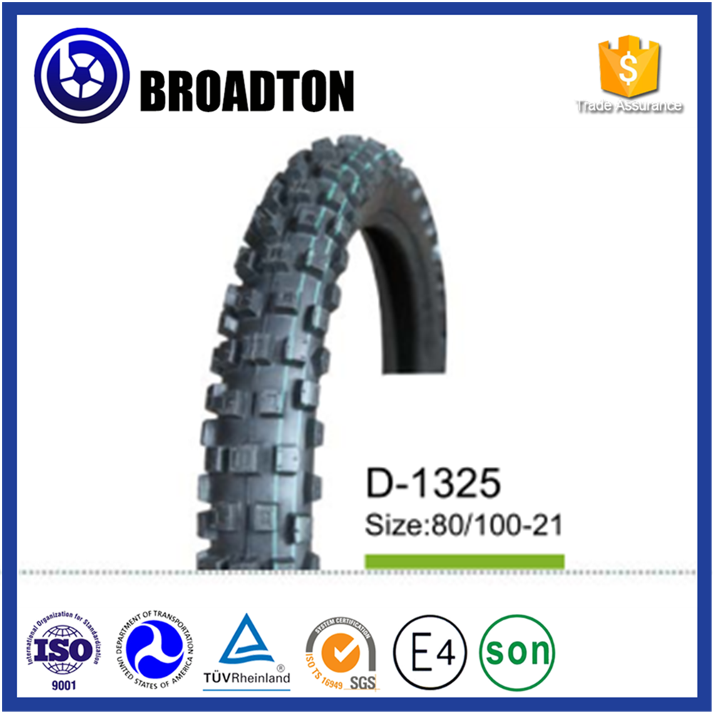 60/70-17 60x70x17 DEESTONE MOTORCYCLE TYRES AND TUBES